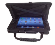 intrinsically safe iphone and ipad cases