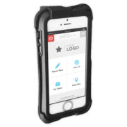 Intrinsically Safe iPhone 6 Cases